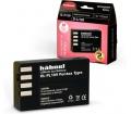 Hahnel HL-PL109 (Pentax D-Li109 1120mAh)