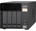 QNAP TS-473 4GB RAM