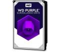 WD Purple 10TB 256MB 7200rpm