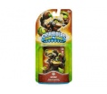Skylanders SWAP Force Single Scorp