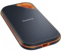 SanDisk Extreme PRO Portable 1TB