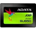 SSD 2,5 120GB ADATA SU650