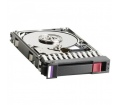 "HP 2,5"" 300GB 10000Rpm 6G SAS SFF SC Enterprise"