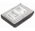 Lenovo 500GB 7200RPM 8MB SATA