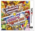 3DS Puzzle&Dragons Z + Puzzle&Dragons