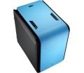 Aerocool DS Cube kék