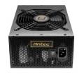 Antec High Current Pro HCP-1000 1000W 80+ Platinum