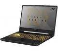 Asus TUF Gaming F15 FX506LH-HN002 szürke