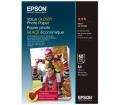 Epson Gazdaságos Fényes Papír (A4, 183g, 50 lap/cs