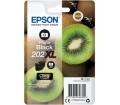 Epson 202XL Photo Black
