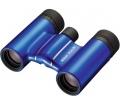 Nikon ACULON T01 8x21 blister kék