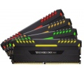 Corsair Vengeance RGB DDR4 32GB 3600MHz CL18 KIT4