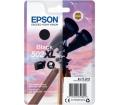 Epson 502 XL Fekete