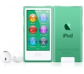 Apple iPod Nano 7th Generation 16GB Zöld
