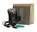 Microsoft Basic Optical Mouse for Business P