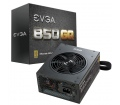 EVGA SuperNOVA 850 GQ 850W
