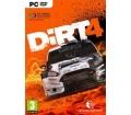 PC Dirt4