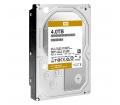 """Western Digital Gold 4TB 3,5"""" SATA-III HDD"""