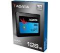 Adata SU800 Premier Pro 128GB