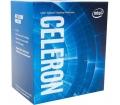 Intel Celeron G4900 dobozos
