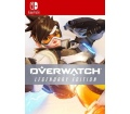 Overwatch: Legendary Edition / Nintendo Switch