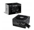 TÁP Asus TUF Gaming 550B 550W
