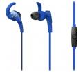 Audio-Technica ATH-CKX7iS kék