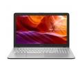 "Asus VivoBook X543MA 15,6"" Windows 10 Ezüst"