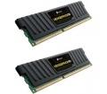 Corsair Vengeance LP DDR3 PC12800 1600MHZ 16GB KIT