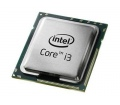 Intel Core i3-6100 tálcás
