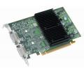 Matrox P690 PCIe x16