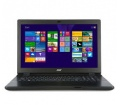 Acer TravelMate TMP276-MG-52P8 17,3""