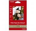 Canon PP-201 Glossy II 10x15cm 50lap 260g