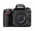 Nikon D750 váz