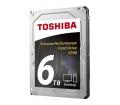 "Toshiba X300 3,5"" 6TB"