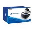 PS4 Playstation VR
