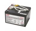 APC RBC109 Cserélhető akkumulátor