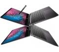 Dell Inspiron 7391 2in1 i7-10510U 16GB 512GB W10H