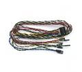 Supermicro CBL-0068L