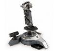 Saitek Cyborg F.L.Y. 5 joystick