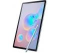 "Samsung Galaxy Tab S6 (10.5"", LTE) felhőkék"