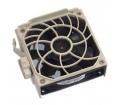 Supermicro Szerver ventilátor FAN-0137L4