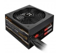 Thermaltake Smart SPS-530M 530W 87%