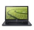 """Acer Aspire E1-570G-33214G1TMNKK 15,6"""" Fekete"""