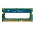 Corsair DDR3 PC10600 1333MHz 8GB Apple notebook