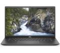 Dell Vostro 5402 i5 8GB 256GB Linux