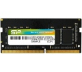 Silicon Power SO-DIMM DDR4-2666 CL19 1.2V 8GB