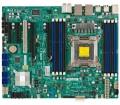 Supermicro MBD-X9SRA-O