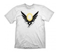 "Overwatch T-Shirt ""Mercy"", XL"