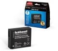 Hahnel HL-PE9HP (Panasonic DMW-BLE9 1000mAh)